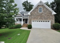 416 Wennington Place Greer SC, 29651