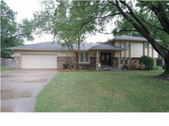 1507 North Caddy  Ct Wichita KS, 67212