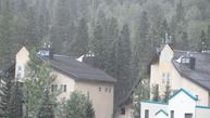 Unit #5 Lake Fork Condominiums Taos Ski Valley NM, 87525