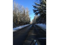 9a-2 North/South Road /Route 116 Landaff NH, 03585