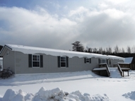 28 Bryant Road West Stewartstown NH, 03597