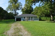 225 Sandy Lane Marksville LA, 71351
