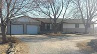 926 17th Ave Mcpherson KS, 67460