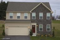 2852 Mahla Court Manchester MD, 21102