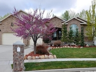 10036 S Birdie Way South Jordan UT, 84095