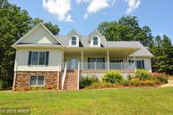 243 Monument Drive Paw Paw WV, 25434