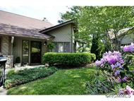 1902 Timber Trail Asheville NC, 28804