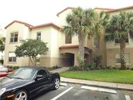831 Camargo Way # 105 Altamonte Springs FL, 32714