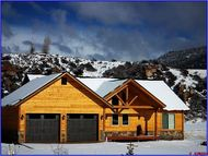 133 Cliffside Court South Fork CO, 81154