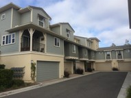 4369 Pacifica Oceanside CA, 92056