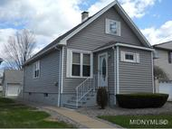 41 Dudley Ave Yorkville NY, 13495