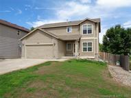 9351 Cormorant Drive Fountain CO, 80817