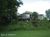3791 Carpenter Hillsdale MI, 49242