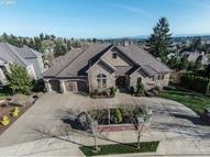 2630 Lorinda Ln West Linn OR, 97068