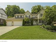 32505 Shadowbrook Dr Solon OH, 44139