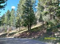 Lot 76 Spruce Dr Star Valley Ranch WY, 83127