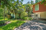 8840 Sw 64 Ct Miami FL, 33156