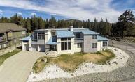2 Ridge Way Mammoth Lakes CA, 93546