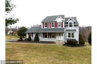 5142 Meadowview Drive White Hall MD, 21161