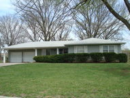 938 Rockledge Road Lawrence KS, 66049