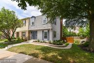 6511 China Grove Court Alexandria VA, 22310