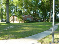 1728 W. Pine Parkway Marion IN, 46952