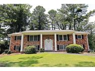 2773 Fountainebleau Atlanta GA, 30331