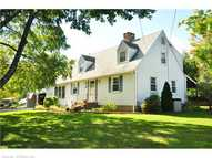 20 Burt Dr Middlefield CT, 06455