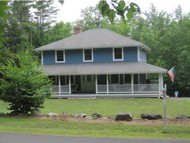 393 Jordan Road Keene NH, 03431