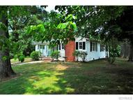 15248 Green Acres Road Beaverdam VA, 23015