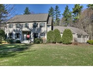 149 Candia Road Chester NH, 03036