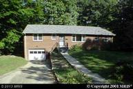 4106 Skyline Drive Morningside MD, 20746