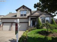 16306 Se Orchard View Ln Damascus OR, 97089