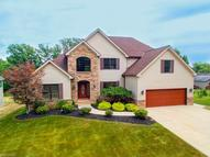 7550 Ludwin Dr Seven Hills OH, 44131
