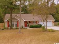 25 Brickman Way Beaufort SC, 29907