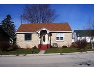221 N 4th St Algoma WI, 54201