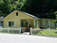 238 Mill Street Clinchco VA, 24226