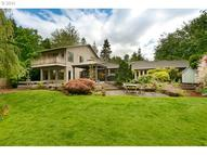 18262 Bryant Rd Lake Oswego OR, 97034