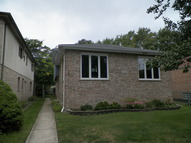 9424 South Spaulding Avenue Evergreen Park IL, 60805