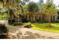 35 Moss Forest Cir Jackson MS, 39211