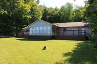 7605 Cummings Point Tully NY, 13159