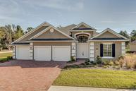 1403 Shadowood Ln Fleming Island FL, 32003