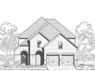 7267 Clementine Drive Irving TX, 75063