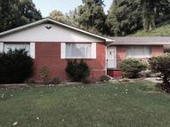 5513 South Us Highway 421 Harlan KY, 40831