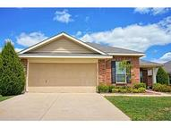 1304 Luckenbach Drive Forney TX, 75126