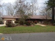 375 Mountain Ridge Dr 079 Manchester GA, 31816