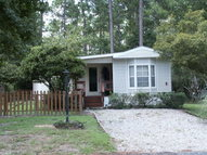 282 Buena Vista Circle Lillian AL, 36549
