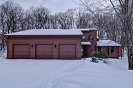 3819 Forest Heights Eau Claire WI, 54701