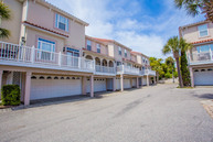 516 Hillside Drive S, Unit 103 North Myrtle Beach SC, 29582