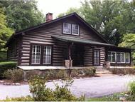 590 Wilderness Road Tryon NC, 28782